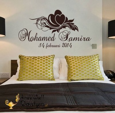 Design 'Romantic'