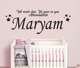 Design Maryam_